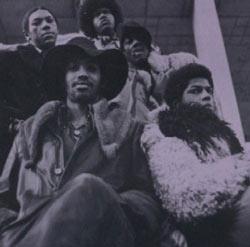 Artist Funkadelic Value Of Funkadelic Vinyl Records