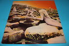 LED ZEPPELIN ~ HOUSES OF THE HOLY LP ~ NEAR MINT, thumbnail_release100_371369891410.jpg