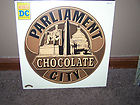 PARLIAMENT CHOCALOTE CITY 1ST PRESSING NO BAR COKE SEALED MINT NBLP-7014 BEAUTY, thumbnail_release101_181045876926.jpg