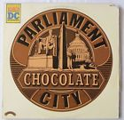 PARLIAMENT USA 1974 VINYL LP Chocolate City George Clinton Bootsy Collins, thumbnail_release101_371561919313.jpg