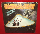 Parliament LP Mothership Connection 1975 Casablanca 7022 IN SHRINK VG++, thumbnail_release102_120813996342.jpg