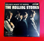 THE ROLLING STONES ENGLANDS NEWEST HIT MAKERS ALBUM 1ST PRESSING FFRR LL3375, thumbnail_release104_131437690608.jpg