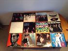 "12 Rolling Stones Records Lot 12"" LPs, Self Titled, Some Girls, Out Of Our Heads, thumbnail_release104_131464366416.jpg"