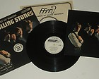 WLP FFRR LL3375-DJ 1964 MONO Rolling Stones US/UK Export PROMO LP MadeIn England, thumbnail_release104_170820243282.jpg