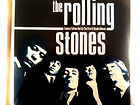 THE ROLLING STONES - LIMITED EDITION SET - THE FIRST EIGHT STUDIO ALBUMS, thumbnail_release105_170737329001.jpg