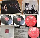 THE ROLLING STONES-1st LP-MONA-UK MONO -UNBOXED 1964 EX, thumbnail_release105_260898334736.jpg