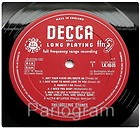 Rolling Stones - s/t - *NEAR MINT* UK 1964 Debut Decca LP , thumbnail_release105_290874843734.jpg