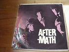 ☆ THE ROLLING STONES -AFTERMATH ☆STEREO☆ SCARCE ☆BLUE LABEL UNBOXED DECCA LP , thumbnail_release107_191542575590.jpg
