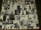 ROLLING STONES, EXILE ON MAIN ST, DOUBLE ALBUM, INNERS, EXCELLENT, thumbnail_release108_114082593879.jpg