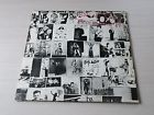 THE ROLLING STONES EXILE ON MAIN STREET 2LP GERMANY 1972 PICTURE INNERS, thumbnail_release108_201894604411.jpg