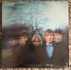 ROLLING STONES---BETWEEN THE BUTTONS---LONDON RECORDS---PS 499---STEREO, thumbnail_release111_232462084046.jpg