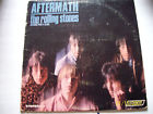 ROLLING STONES LP - AFTERMATH PS 476, thumbnail_release112_122363964798.jpg