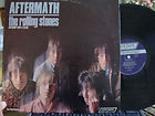 "ROLLING STONES ""AFTERMATH"", thumbnail_release112_170733941095.jpg"