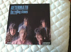 "The Rolling Stones ""Aftermath"" Original 1966 Vinyl LP London Stereo PS 476, thumbnail_release112_252053102355.jpg"