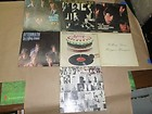 Rolling Stones Vinyl Album Collection - 60's, 70's  - 7 total -  1 Owner , thumbnail_release112_290858637511.jpg