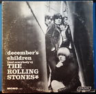 The Rolling Stones December's Children Mono First Press London LL3451 Vinyl LP , thumbnail_release114_382697934485.jpg