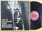 Rolling Stones,Out Of Our Heads,Original Mono Press,Matrix No's 9A , thumbnail_release115_200677268627.jpg