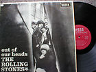 Rolling Stones, Out of Our Heads, Vinyl L/P 1965, Decca Label, thumbnail_release115_200680800075.jpg