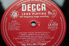 ROLLING STONES OUT OF OUR HEADS 1st UK N/MiNt ViNyL/AuDiO ArChIvE UNBOXED DECCA , thumbnail_release115_311137372742.jpg
