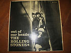 THE ROLLING STONES out of our heads original BIEM 1965 DECCA made in angland, thumbnail_release115_320798185864.jpg
