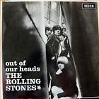 ROLLING STONES - OUT OF OUR HEADS 1965 U.K. first edition MONO LP- DECCA  LK4733, thumbnail_release115_321703290496.jpg