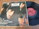 ROLLING STONES - OUT OF OUR HEADS 1965 MONO UNBOXED  DECCA EXPORT ISSUE, thumbnail_release116_110788034310.jpg