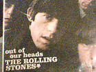 33T THE ROLLING STONES OUT OF OUR HEADS ref LK4725, thumbnail_release116_180752669768.jpg