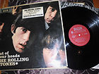 "THE ROLLING STONES , 12"" LP Out of our heads - Decca UK LK 4725 -MONO -, thumbnail_release116_280776888099.jpg"