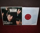 ROLLING STONES Out Of Our Heads LP 1965 EXPORT 1st Press!! MINT!!!!, thumbnail_release116_330956489463.jpg