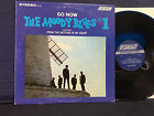 THE MOODY BLUES - Go Now - 1965 - London Label - Stereo, thumbnail_release119_142473317397.jpg