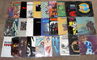 30 Rock LP Lot AEROSMITH/RUSH/ELP/JETHRO TULL/MCCARTNEY/ELTON JOHN/AMBOY DUKES +, thumbnail_release119_401261891474.jpg