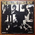 ROLLING STONES Now ORIG 12 Vinyl LP 33RPM VG+ London LL 3420 MONO Red Label, thumbnail_release121_182721651538.jpg