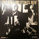 Rare ROLLING STONES Now!, ORIGINAL 1964 US LONDON FFRR, Mono LL 342O Excellent!, thumbnail_release121_260924744437.jpg