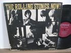 THE ROLLING STONES,NOW! LP MONO uncensored VG, thumbnail_release121_322428575327.jpg