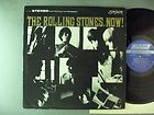 Rolling Stones, The  Now!, thumbnail_release122_160710024936.jpg