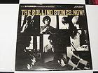 Rolling Stones-The Rolling Stones,Now!-LP Original London PS 420, thumbnail_release122_260953708558.jpg