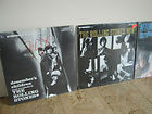 8 Sealed Rolling Stones LP's albums records, thumbnail_release122_300628888179.jpg