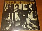 The Rolling Stones Now ! lp Stereo  PS 420  LONDON records 1964, thumbnail_release122_352162996015.jpg