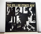 THE ROLLING STONES LP Now! 1964 London stereo , thumbnail_release122_382526497509.jpg