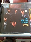 The Rolling Stones - 12 X 5 LP SEALED Orig US MONO LL 3402 Super Clean!, thumbnail_release123_221237409621.jpg