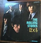 Rolling Stones 12x5 LL3402 MONO with misspelling, thumbnail_release123_232460404804.jpg
