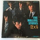 The Rolling Stones, 12X5 [LP] MONO LL3402 1964 PRESSING LONDON MAROON LABEL , thumbnail_release123_252300143745.jpg