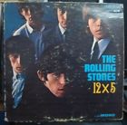 Rolling Stones 12 X 5 LP 1964 pressing unboxed London, thumbnail_release123_382635220470.jpg