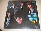 Rolling Stones - 12 X 5 - 1966 Stereo Vinyl LP Bell Sound PS-402 BW (NM-) Shrink, thumbnail_release124_112548039008.jpg