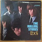 The Rolling Stones, 12x5 33 LP Record, London Records PS402, thumbnail_release124_132348260619.jpg