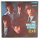 The Rolling Stones 12x5 London Unboxed PS 402 Rock Canadian Press NM-, thumbnail_release124_274230671914.jpg