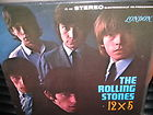 Rolling Stones US LP 12 x 5 still sealed, thumbnail_release124_300635777406.jpg