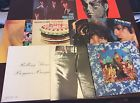 Rolling Stones Lot Of 10 Records 60s To 80s Canadian Presses VG++, thumbnail_release124_321705436001.jpg
