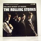 THE ROLLING STONES LP England's Newest Hit Makers 1st Album  1964 London stereo, thumbnail_release125_190605332435.jpg