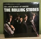 THE ROLLING STONES ENGLANDS NEWEST HIT MAKERS LONDON PS 375 SEALED, thumbnail_release125_223271944153.jpg